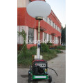 1000W%2A2+Telescopic+Portable+Mobile+Balloon+Light+Tower