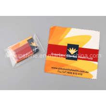 Chiffon de nettoyage en microfibre (SE-018)