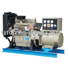 Weichai Series low power gen-sets
