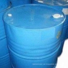 Normaler Propylalkohol 99% Industriequalität