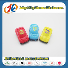 Newest Hot Selling Mini Cars and Key Set Toy