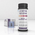 Amazon best sellers lose weight ketone test strips