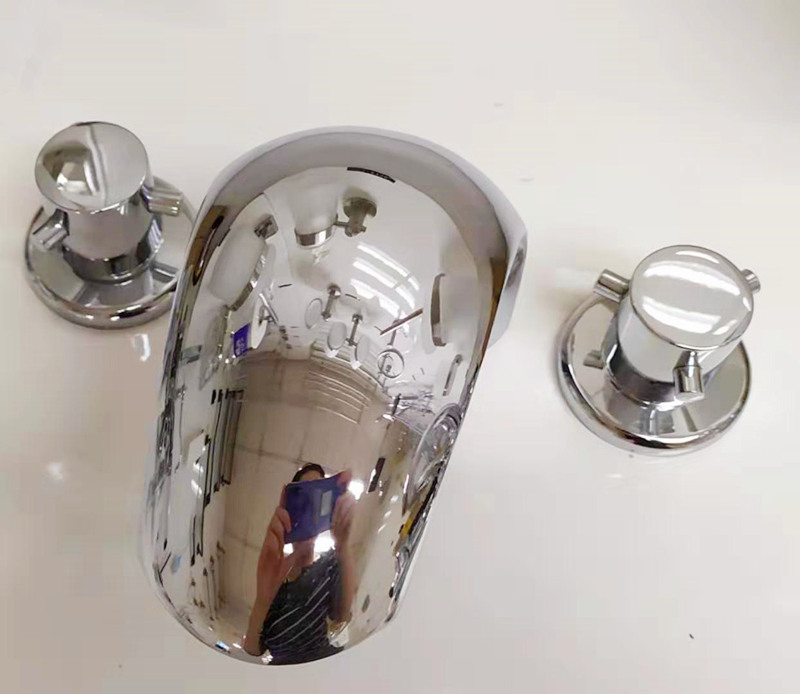 Sink Faucet For Home Using Counter Tops