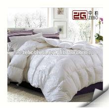 Großhandel Ente Daunenfüllung Super Soft Luxus Duvet Hotel Kollektion