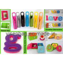 Mobiliario de hogar creativa popular (YSCF00-0000)