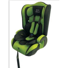 Baby Car Seat with Harness System (group1+2+3, 9months-12years)