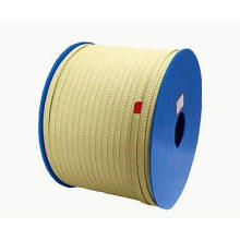 High Strength 10mm 12mm Kevlar Car Tow Rope for Boat