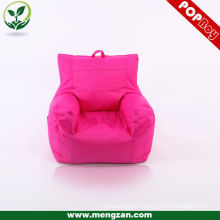 420D outdoor sun lounge baby bean bag sofa chair