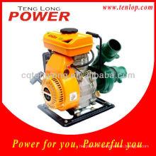 Centrifuge 2 « * 2 » recul eau pompe spécification
