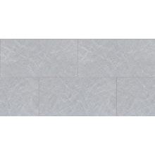 Técnica alemana Timeless Designs HDF Industrial Coating Laminate Flooring