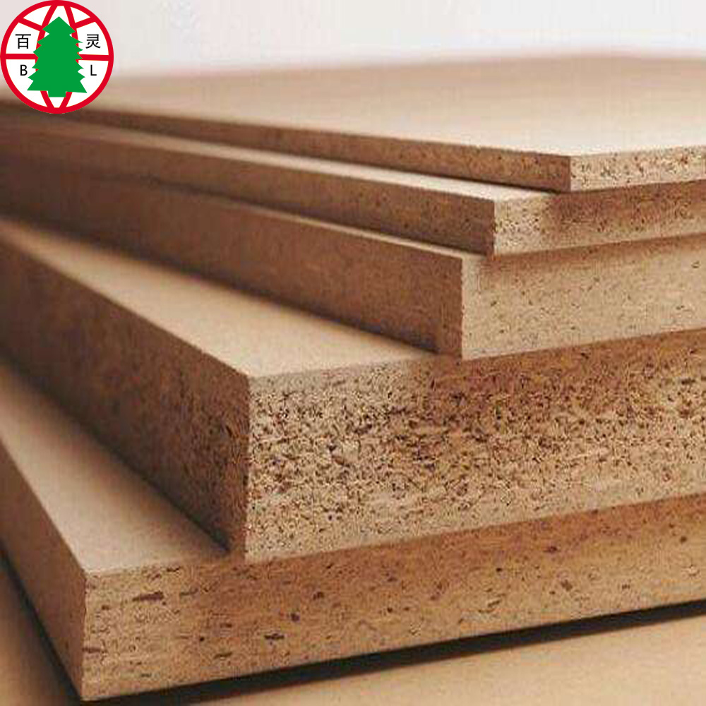 particleboard 3