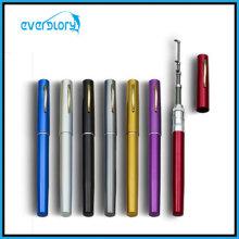 Pen Rod Pocket Rod Angelrute Geschenk Rod Montieren