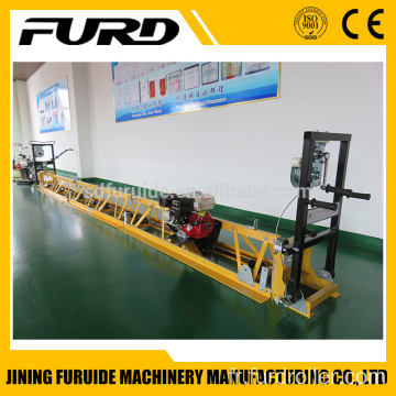 5.5 hp Gasoline Floor Concrete Screed Machines with HONDA Engine (FZP-55)