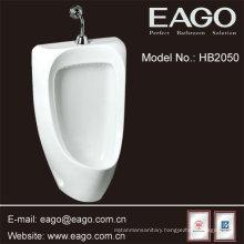 High Quality Ceramic P-trap Urinal HB2050