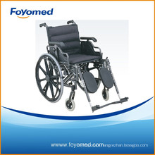 2015 Top-sale Wheelchair Aluminum Type (FYR1106)