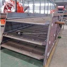 Оборудование для скрининга на камне Машина для склеивания песка для продажи
