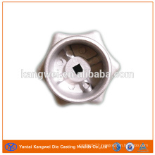 Die casting precision customized parts