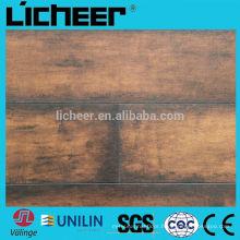 french bleed laminate flooring