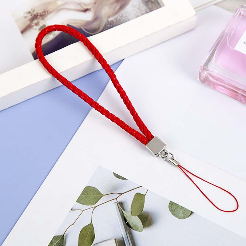 Phone Neck Lanyard