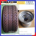 neumático de carrito de golf de bajo precio 18x8.5-8