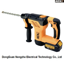 Building /Mining/Wall/Ground Cordless Power Tool (NZ80)