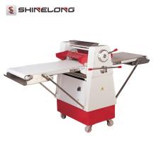 Table d'équipement de cuisine de restaurant / support automatique