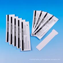 Magicard M9005-771R Kit de limpieza completo con tarjetas