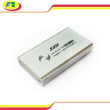 USB 3.0 2.5 Hard Drive Enclosure SSD SATA HDD External Enclosure