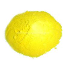 Полиамидный хлорид алюминия для плавательного бассейна с химическим покрытием