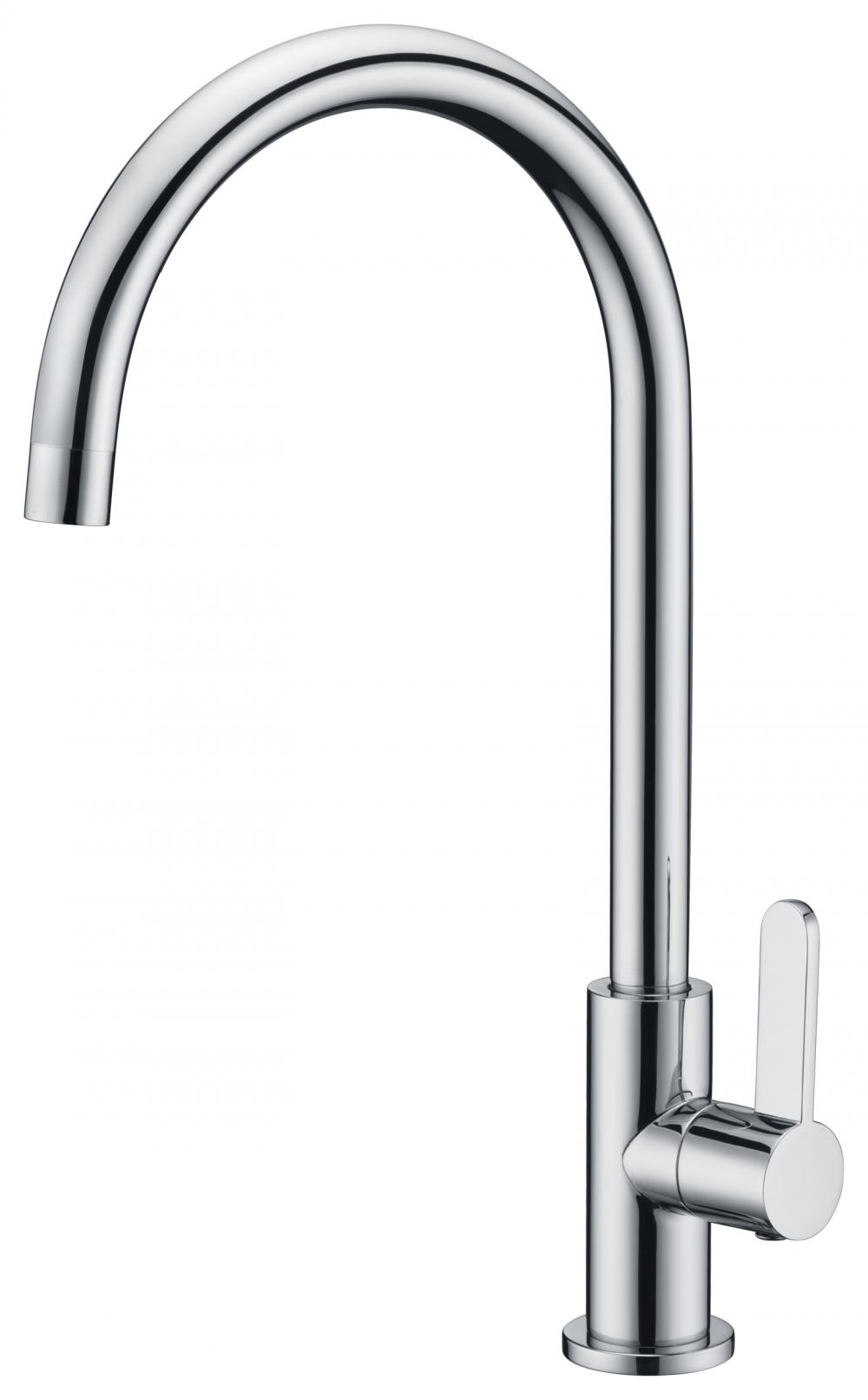 kitchen tap sg