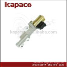 Kapaco oil control valve 23796EA20B 23796-EA20B for NISSAN TEANA