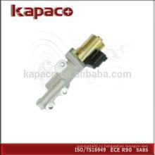 Клапан управления маслом Kapaco 23796EA20B 23796-EA20B для NISSAN TEANA