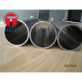 Seamless Carbon Shock Absorber Steel Tubes