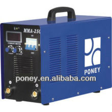 CE approved welded wire mesh dongtai welding machine