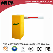 Automatic Access Control for Traffic System (MITAI-DZ010Series)