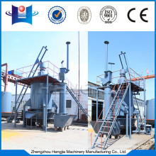 Industrial Gas Equipment Supply for Welding and Cutting Workshop
