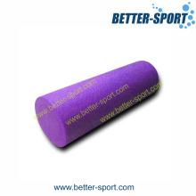 Yoga Pillar, PE Yoga Pillar
