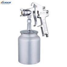 Автоматический распылитель LUODI 2017 W-77S высокого давления воздуха и воды