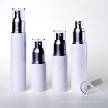 30ml 40ml 60ml 80ml botellas pesadas de la loción del animal doméstico de la pared (EF-PL03)
