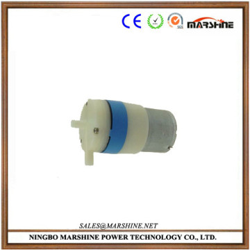 miniature expansion machine inflating air pump