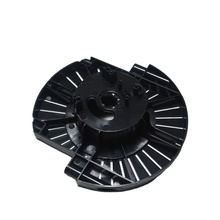plastic injection mold car toys home appliances parts