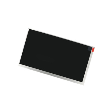 P101DCA-AA2 Innolux 10,1 Zoll TFT-LCD