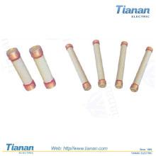 RN2, RN3 Serie Innen-Hochspannungs-Strombegrenzung Sicherungen