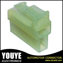 Ket 2 Pin Stecker Mg610043 auf Lager