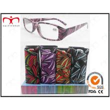 Gafas de lectura con pantalla (DPR008)