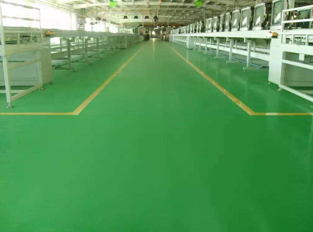 Factory Solvent Solvent Free Clear Epoxy Varnish