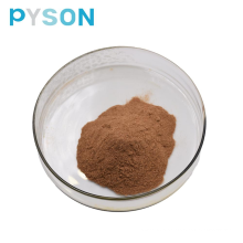Extracto de ajo negro (S-ally-L-cysteine 1000ppm HPLC)