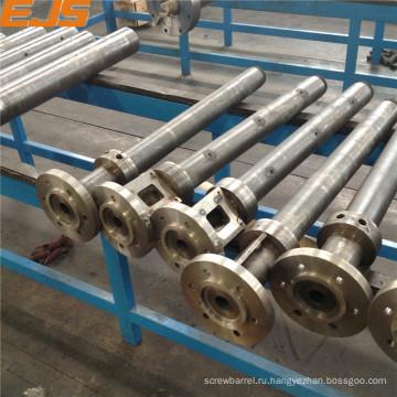 один ствол для экструдера/высокого качества ствола для машины Пластиковые Экструдер