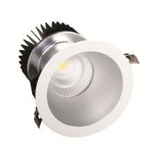 Diodo emissor de luz Downlight 70W Recessed diodo emissor de luz Downlight Ce RoHS