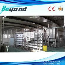 Günstige RO System Wasseraufbereitung mit CE Qualität